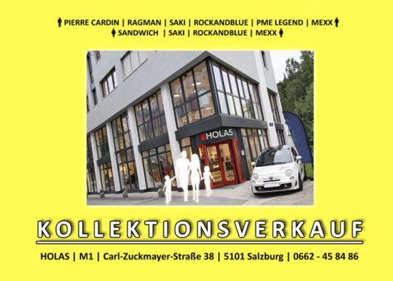 Salzburg-Cityguide - Event - ok_holas_kf_maerz_april_2020.jpg