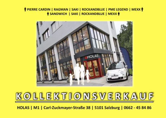 Salzburg-Cityguide - Eventfoto - ok_holas_kf_maerz_april_2020.jpg