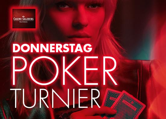 Salzburg-Cityguide - Event - ok_poker_do_casino_2020.jpg