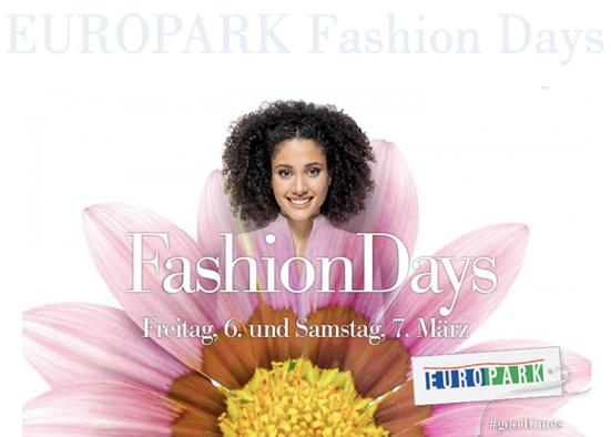 Salzburg-Cityguide - Event - ok_europark_fashiondays.jpg