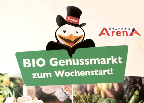Salzburg-Cityguide - Event - ok_bio_genussmarkt_sa_2020.jpg