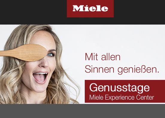 Salzburg-Cityguide - Event - ok_miele_genusstage_2020.jpg