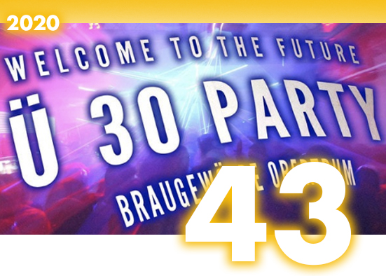 Salzburg-Cityguide - Eventfoto - ue30_party_43_obertrum.jpg