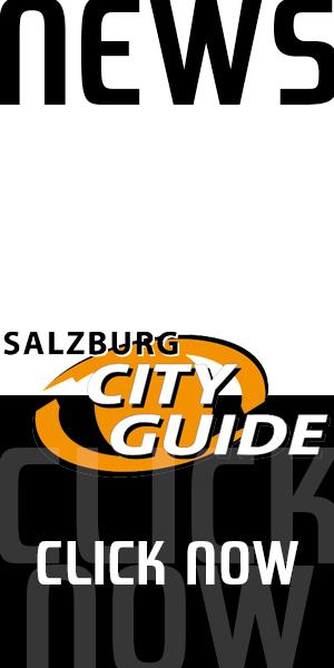 HalfPage - Salzburg-Cityguide - News