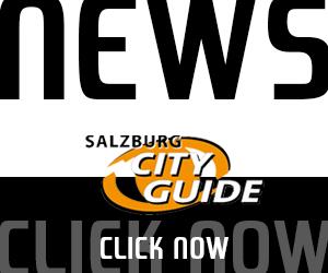 MediumRectangle - Salzburg-Cityguide - News