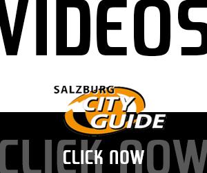 MediumRectangle - Salzburg-Cityguide - Videos