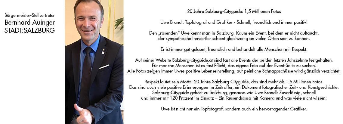 Salzburg-Cityguide - Top Teaser - OK_2_STATEMENT_AUINGER_TT