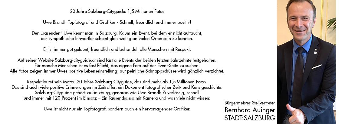 Salzburg-Cityguide - Top Teaser - OK_AUINGER_STATEMENT_TT_1605