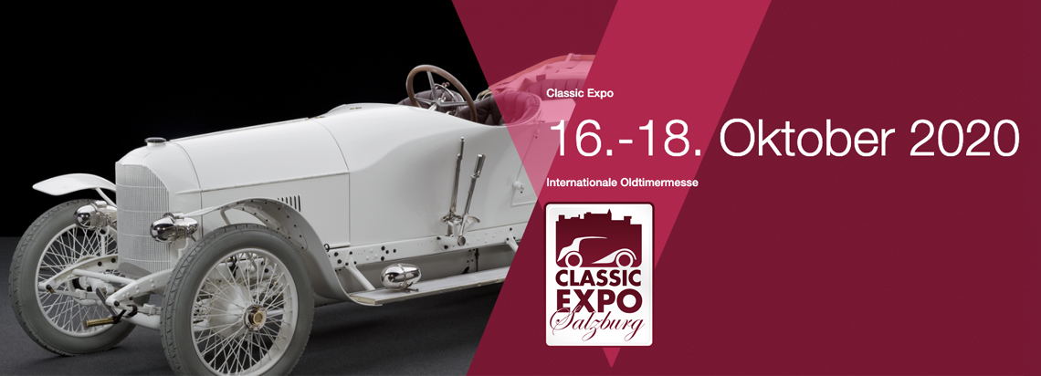 Salzburg-Cityguide - Top Teaser - OK_Classic_Expo_2020_TT