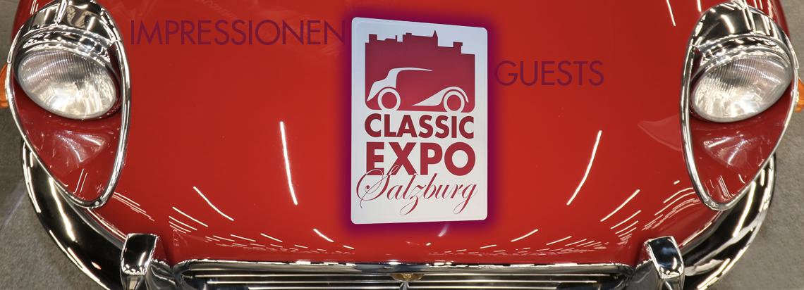 Salzburg-Cityguide - Top Teaser - OK_Classic_Expo_IMPRESSIONEN_2020_TT