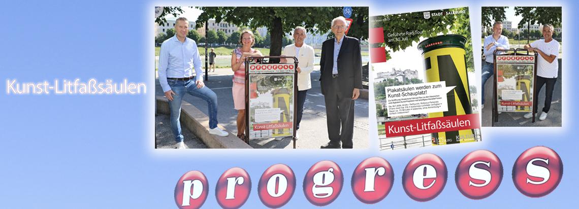 Salzburg-Cityguide - Top Teaser - OK_PROGRESS_Littfass_Rad_Tour_TT