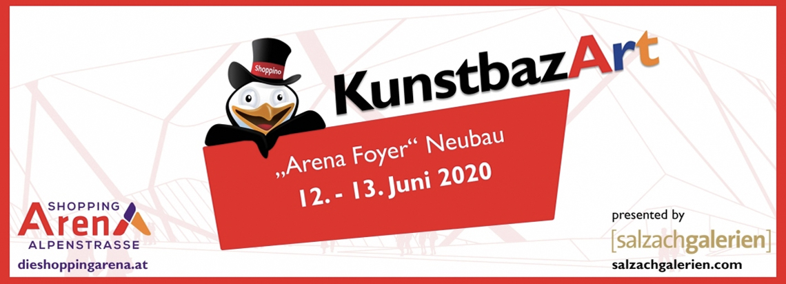 Salzburg-Cityguide - Top Teaser - OK_KunstbazArt_2020_TT