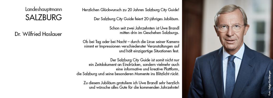 Salzburg-Cityguide - Top Teaser - OK_STATEMENT_LH_Haslauer_TT