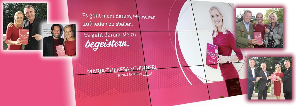 Salzburg-Cityguide - Top Teaser - OK_Marie_Schinnerl_BUCH_2409