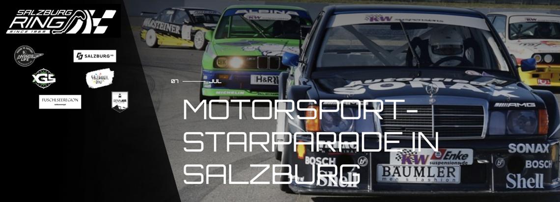 Salzburg-Cityguide - Top Teaser - OK_MOTORSPORTFESTIVAL_2020_TT