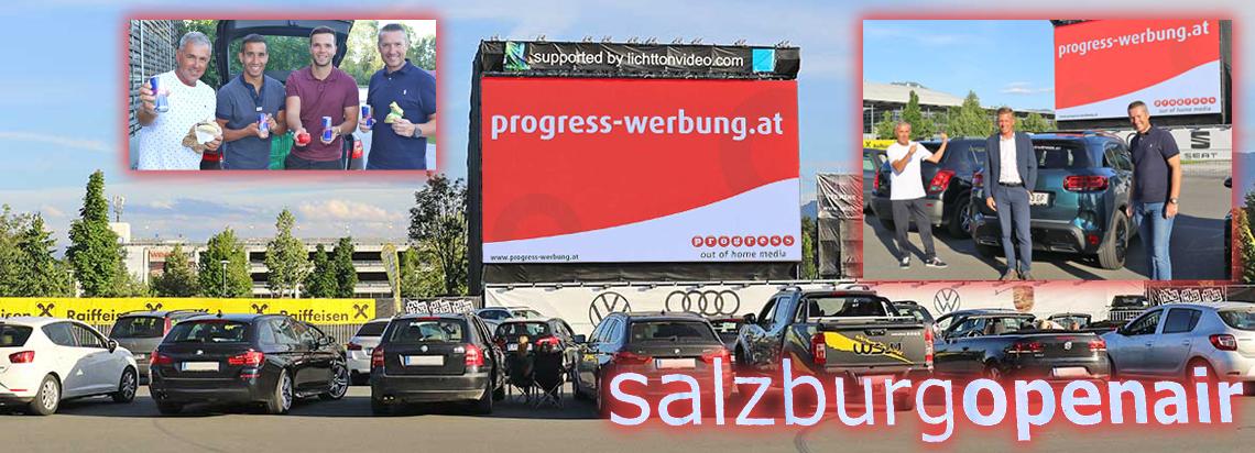 Salzburg-Cityguide - Top Teaser - OK_PROGRESS_Autokino_TT