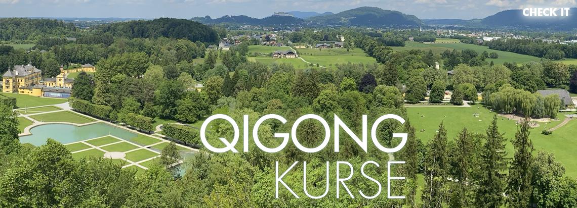 Salzburg-Cityguide - Top Teaser - OK_2_QIGONG_KURSE_TT