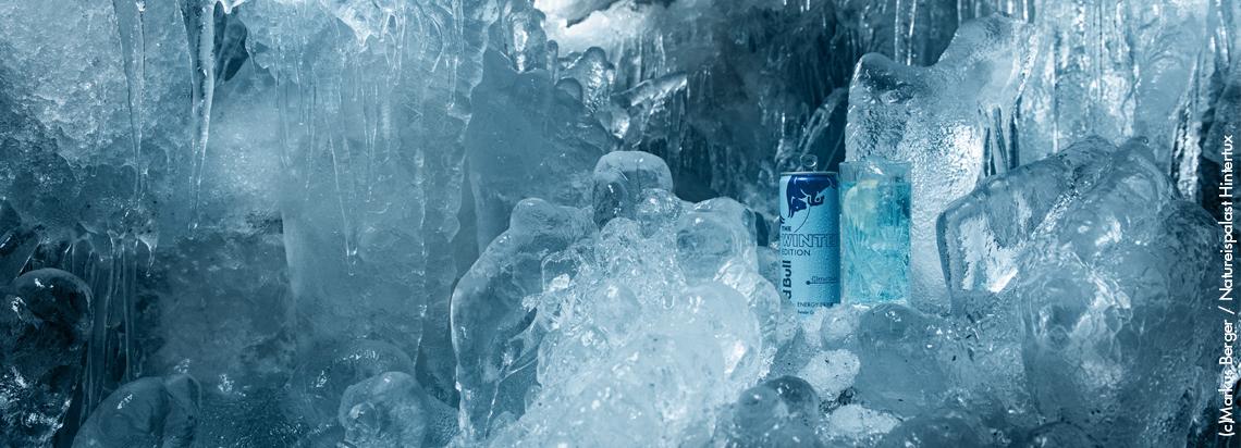 Salzburg-Cityguide - Top Teaser - OK_RedBull_WinterEdition_2020_TT