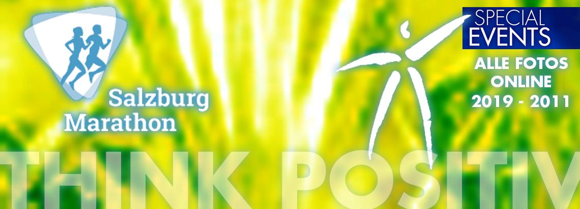 Salzburg-Cityguide - Top Teaser - OK_Salzburg_Marathon_SpecialEvents