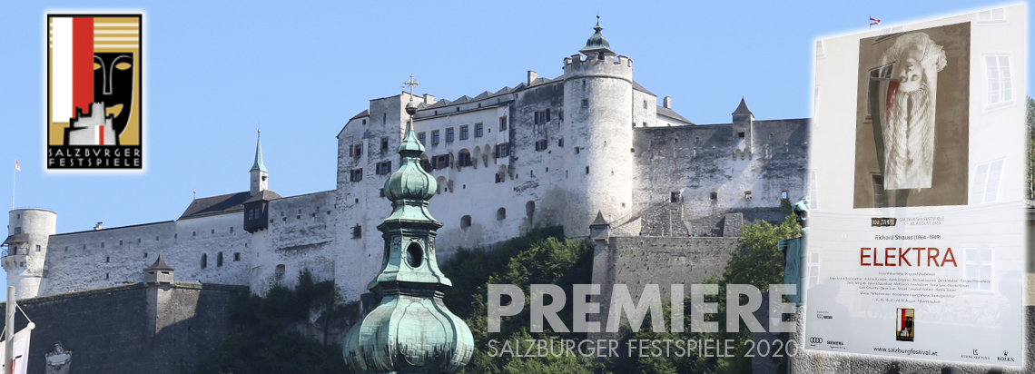 Salzburg-Cityguide - Top Teaser - OK_SBG_FESTSPIELE_ELEKTRA_TT