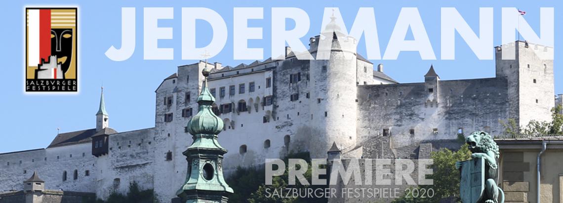 Salzburg-Cityguide - Top Teaser - OK_SBG_FESTSPIELE_JEDERMANN_TT