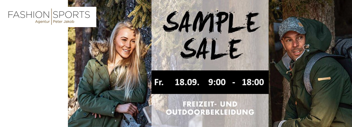 Salzburg-Cityguide - Top Teaser - OK_SAMPLE_SALE_18092020