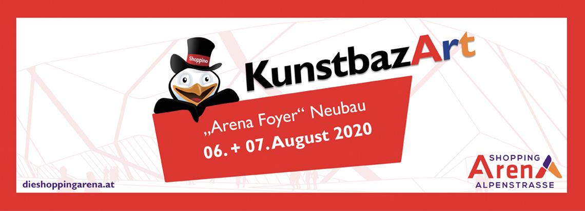 Salzburg-Cityguide - Top Teaser - OK_SA_KunstbazArt_060708