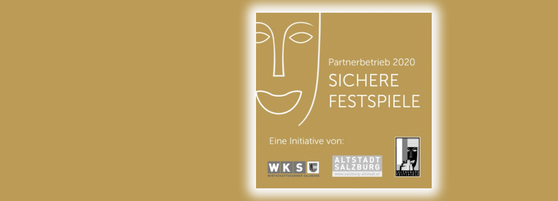 Salzburg-Cityguide - Top Teaser - OK_SICHERE_FESTSPIELE_2020_TT
