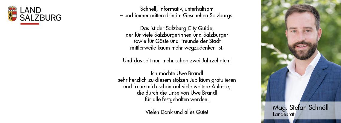 Salzburg-Cityguide - Top Teaser - OK_STATEMENT_Stefan_Schnoell_TT
