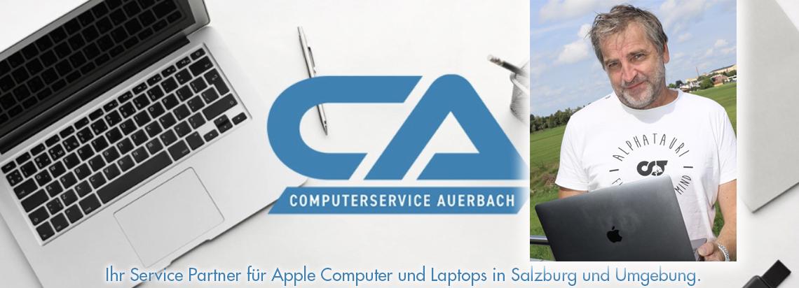 Salzburg-Cityguide - Top Teaser - OK_2_Computerservice_Auerbach_TT
