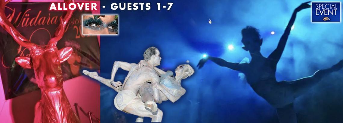 Salzburg-Cityguide - Top Teaser - OK_ALLOVER_2502_2011