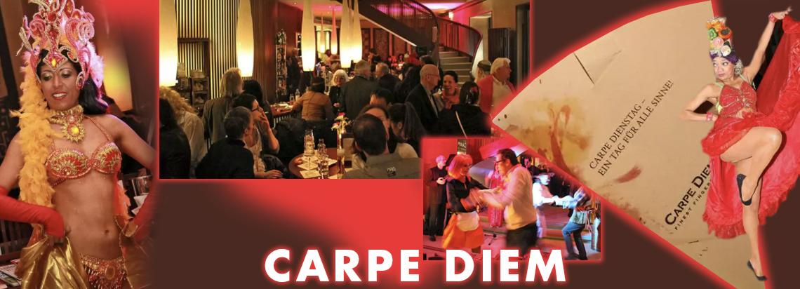Salzburg-Cityguide - Top Teaser - OK_CARPE_DIEM_CD_2012