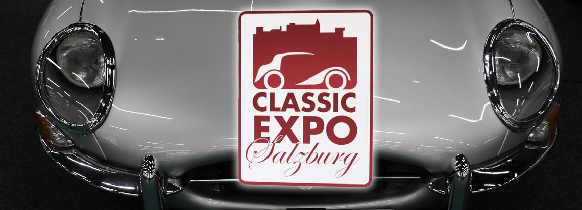 Salzburg-Cityguide - Top Teaser - OK_2_211015_17_CLASSIC_EXPO_TT