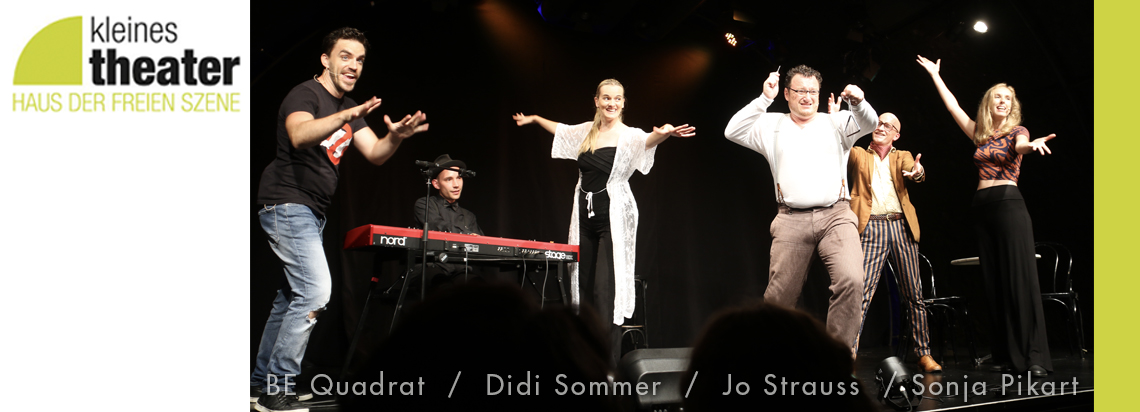 Salzburg-Cityguide - Top Teaser - OK_kleines_theater_LNDK_3007_TT