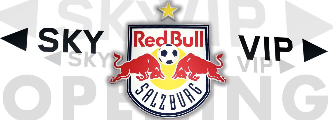 Salzburg-Cityguide - Top Teaser - OK_210919_FC_RedBull_SKY_VIP_Opening_TT