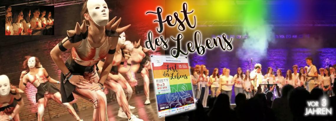 Salzburg-Cityguide - Top Teaser - OK_FEST_DES_LEBENS_2018