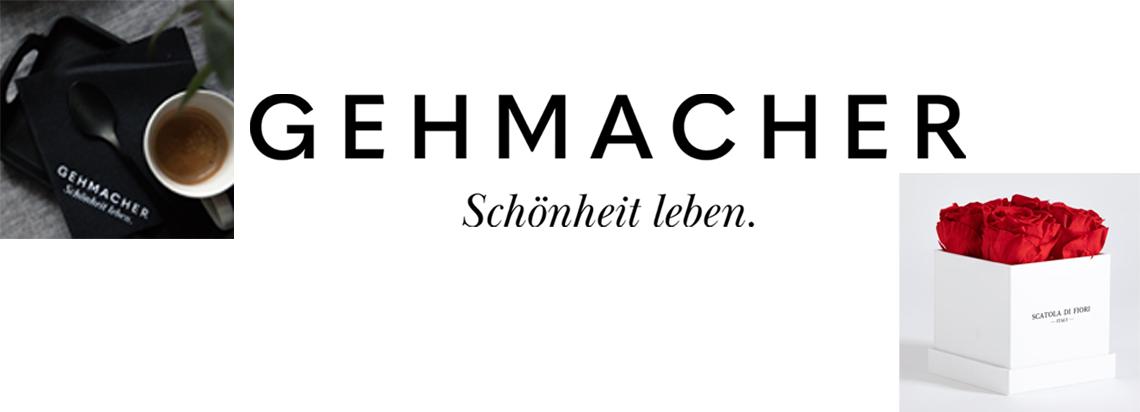 Salzburg-Cityguide - Top Teaser - OK_GEHMACHER_2021_TT