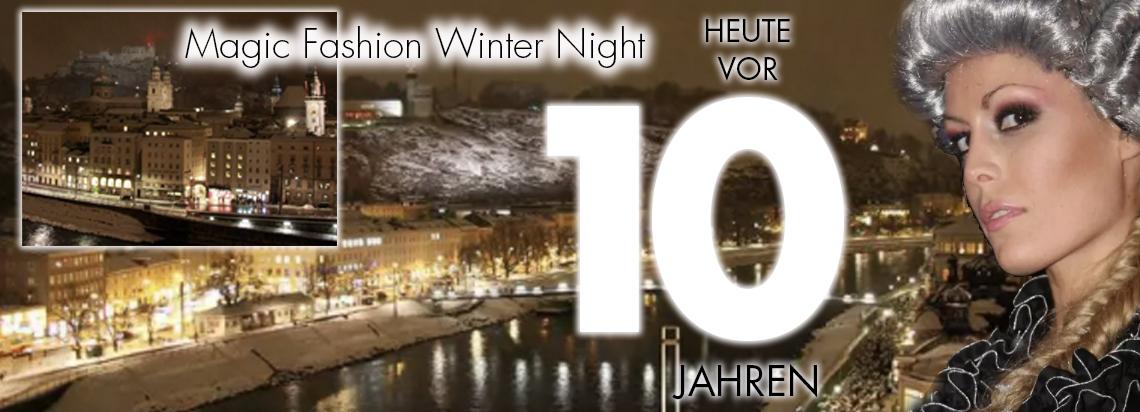 Salzburg-Cityguide - Top Teaser - OK_Vor_10_Jahr_MFWN_TT