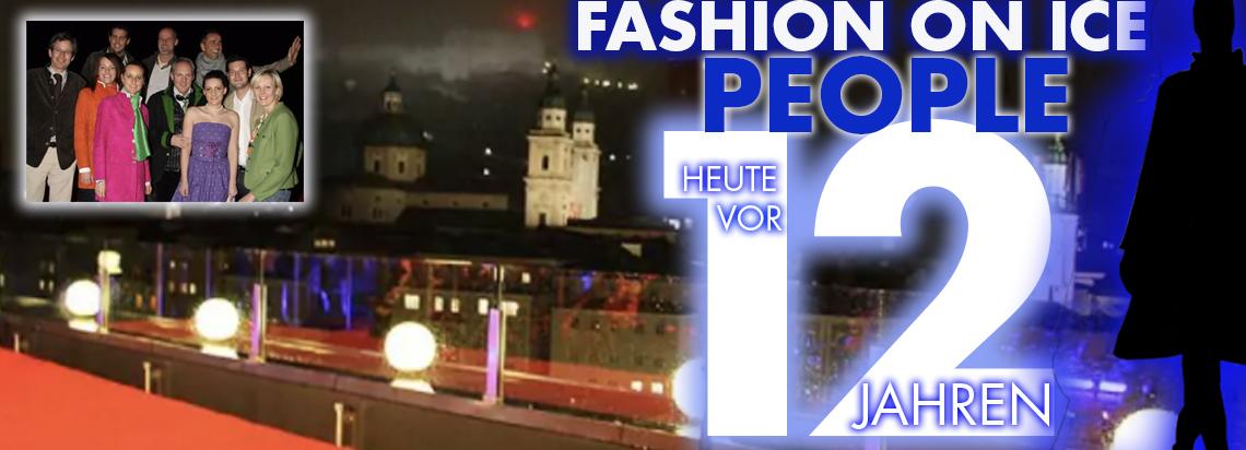 Salzburg-Cityguide - Top Teaser - OK_Vor_12_Jahren_PEOPLE_TT