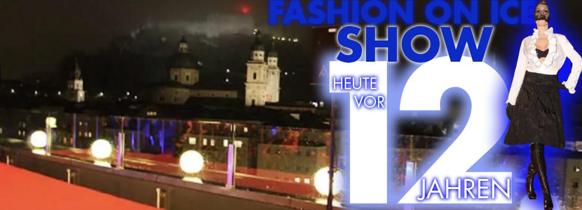 Salzburg-Cityguide - Top Teaser - OK_Vor_12_Jahren_SHOW_TT