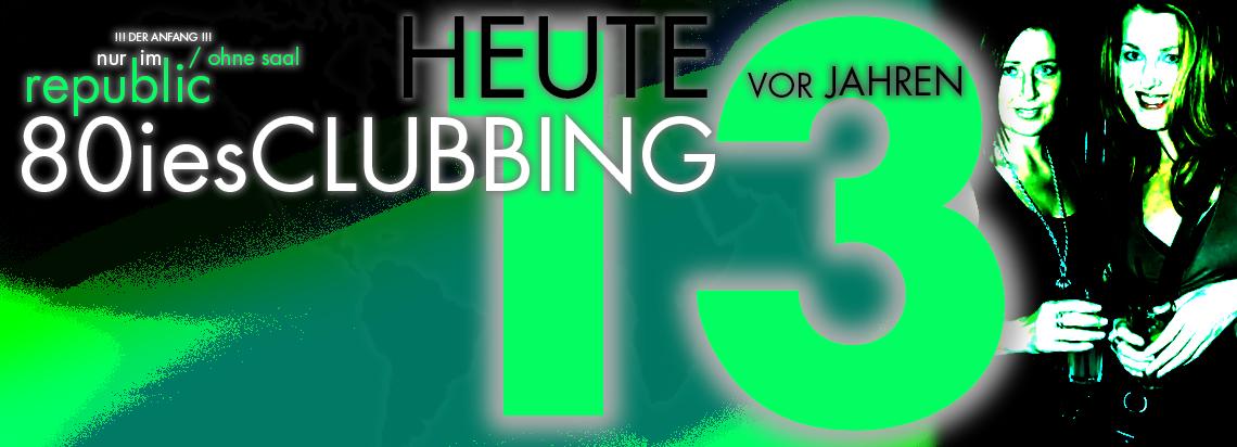 Salzburg-Cityguide - Top Teaser - OK_Vor_13_Jahren_TT