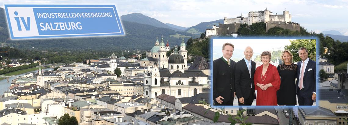 Salzburg-Cityguide - Top Teaser - OK_Sbg_Industriellenvereinigung_2021_TT