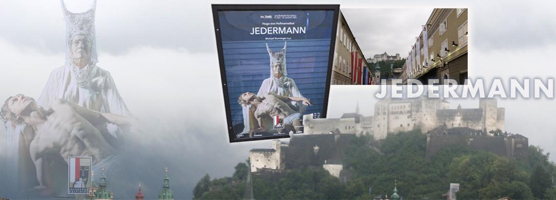 Salzburg-Cityguide - Top Teaser - OK_JEDERMANN_Premiere_2021_TT
