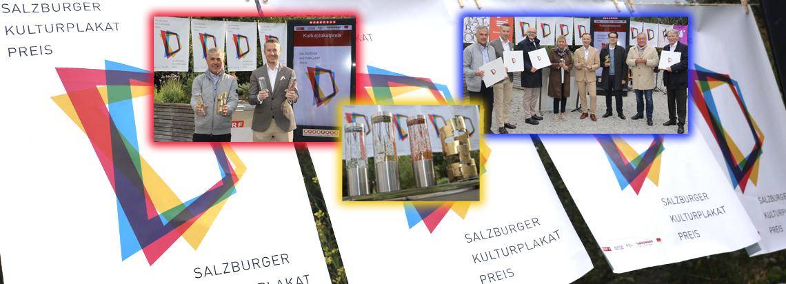 Salzburg-Cityguide - Top Teaser - OK_210923_PROGRESS_Kulturplakatpreis_TT