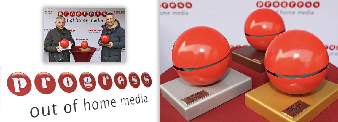 Salzburg-Cityguide - Top Teaser - OK_OOH_Trophy_PROGRESSS_2020