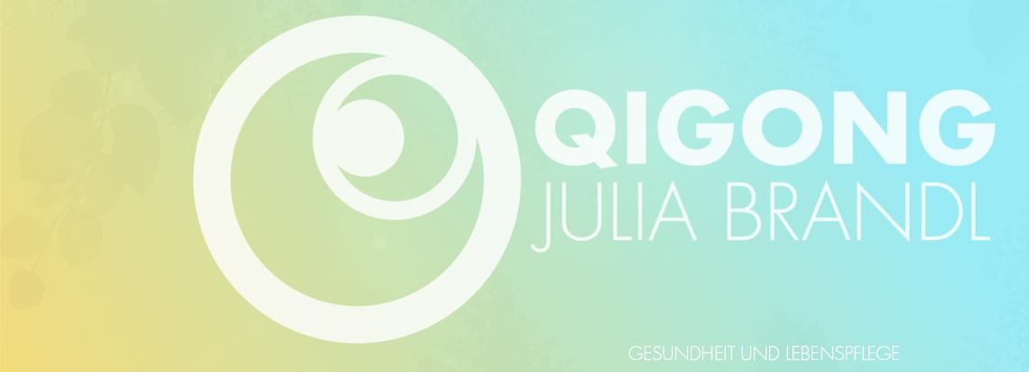 Salzburg-Cityguide - Top Teaser - OK_Julia_Brandl_QIGONG_TT