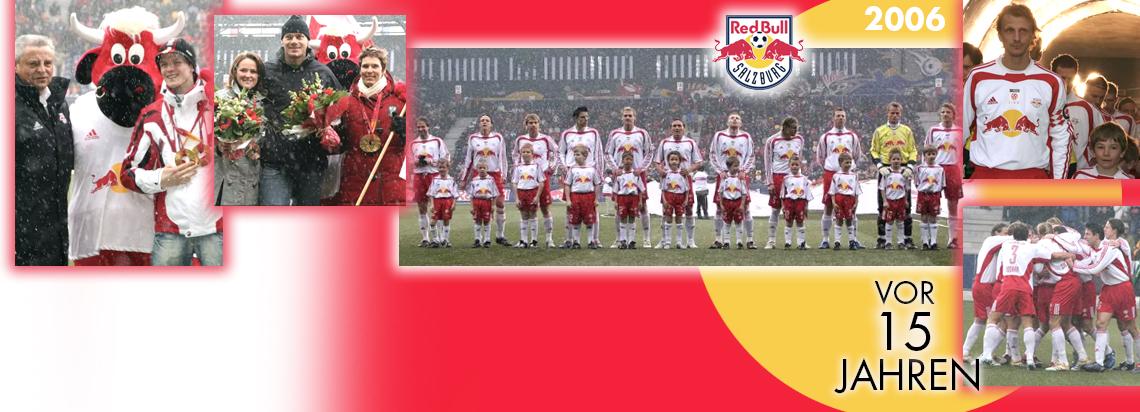 Salzburg-Cityguide - Top Teaser - OK_RedBullSalzburg_2006