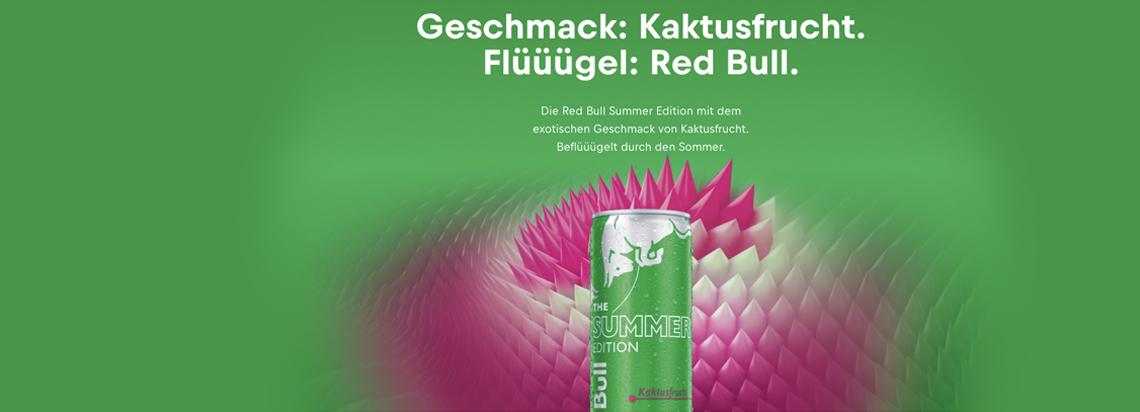 Salzburg-Cityguide - Top Teaser - OK_RedBull_SuEd_KAKTUSFRUCHT_TT