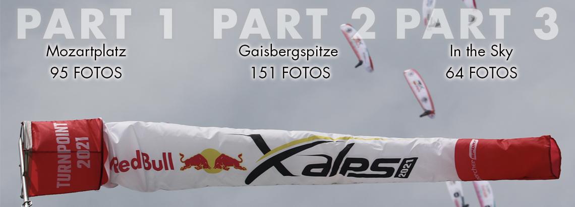 Salzburg-Cityguide - Top Teaser - OK_START_Red_Bull_XAlps_GAISBERG_TT