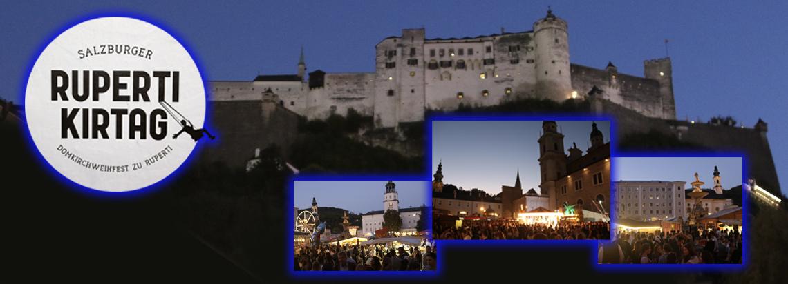Salzburg-Cityguide - Top Teaser - OK_Rupertikirtag_2021_TT